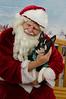 Santa-Paws-2017-Day-1-Saturday-Dec-2nd-231