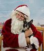 Santa-Paws-2017-Day-1-Saturday-Dec-2nd-230
