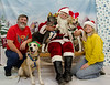 Santa-Paws-2017-Day-1-Saturday-Dec-2nd-232