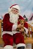 Santa-Paws-2017-Day-1-Saturday-Dec-2nd-240