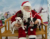 Santa-Paws-2017-Day-1-Saturday-Dec-2nd-237