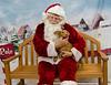 Santa-Paws-2017-Day-1-Saturday-Dec-2nd-241