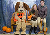 HSHV-Halloween-Pet-Supplies-Plus-139