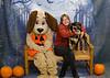 HSHV-Halloween-Pet-Supplies-Plus-152