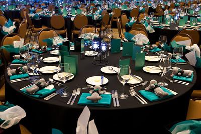 Petco Foundation 2013 Hope Gala