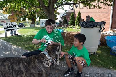 010_KCHS Doggie Jog 092814_3449-2
