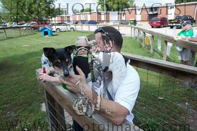 023_KCHS Doggie Jog 092814_3475-2