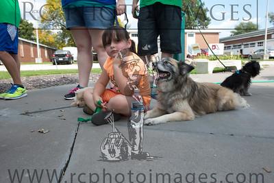 017_KCHS Doggie Jog 092814_3468-2