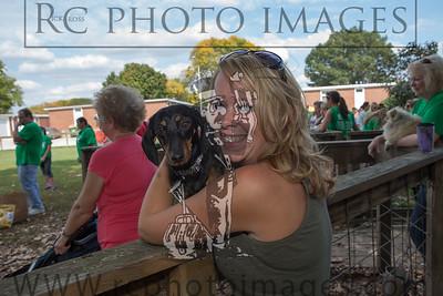 020_KCHS Doggie Jog 092814_3471-2