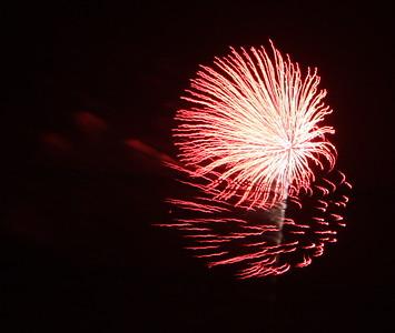 Pf 2008 July 4th Fireworks