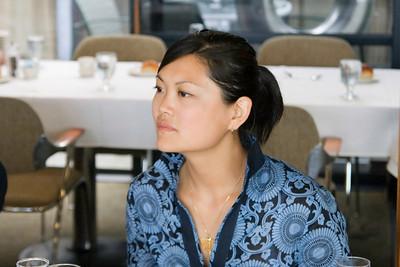ResidencyGrad2007-21