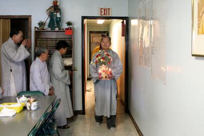 Phat Dan 2006