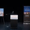 Phi Beta Kappa Cities of Distinction