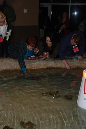 Philadelphia Aquarium