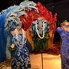 Philadelphia Flower Show 2012 :