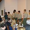 Eagle Scout Philip Bartilucci_20090208_0031