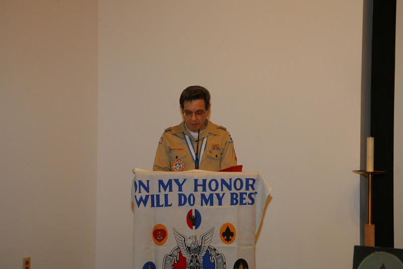 Eagle Scout Philip Bartilucci_20090208_0032
