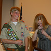Eagle Scout Philip Bartilucci_20090208_0043
