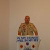 Eagle Scout Philip Bartilucci_20090208_0035