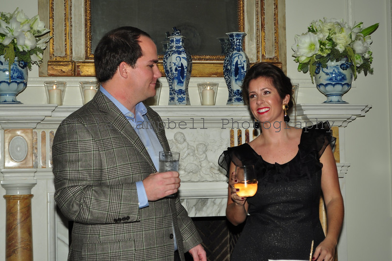 Phillips Engagement Party 13