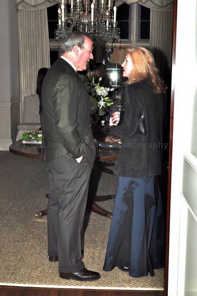 Phillips Engagement Party 194