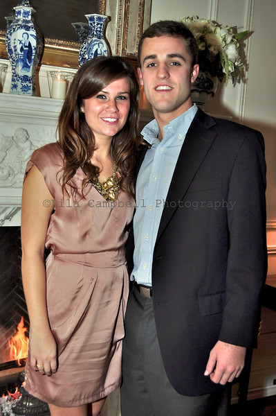 Phillips Engagement Party 82