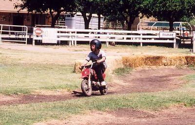 motocross,minibikes