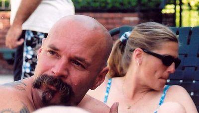 Warren & Lori