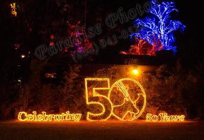 50 years zoo no people 2020