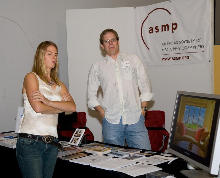 ASMP_PASF-311