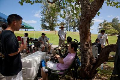 KailuaBeachAA101511-1