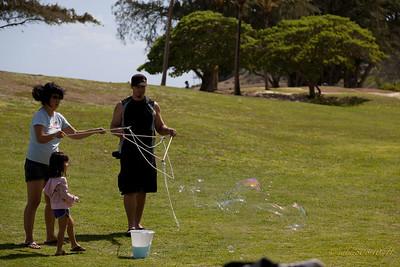 KailuaBeachE101511-1