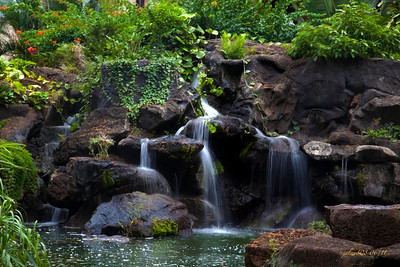 WaterfallHT061211