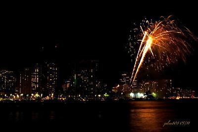 FireworksH052011