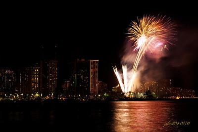 FireworksE052011