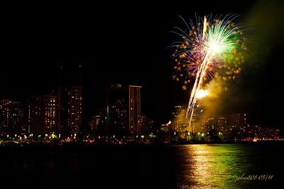 FireworksB052011