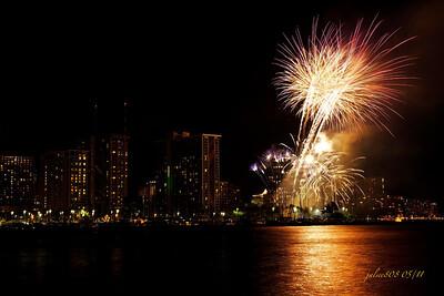 FireworksC052011