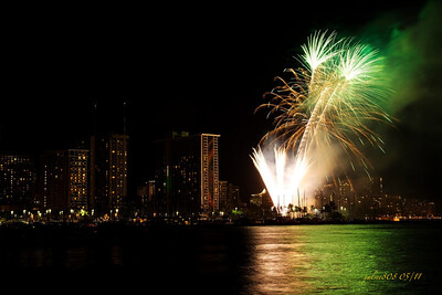 FireworksG052011