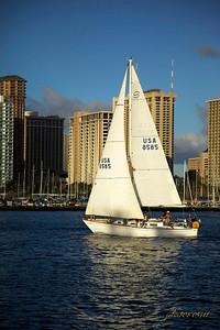 Sailboat052011