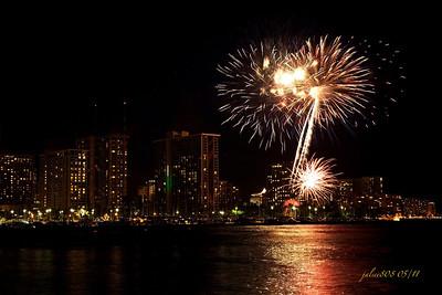 FireworksA052011