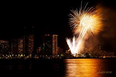 FireworksF052011