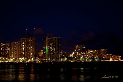 HonoluluSkyline052011