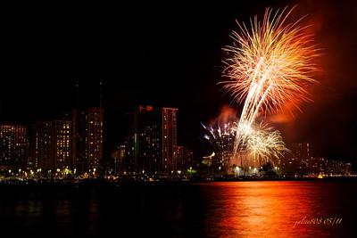 FireworksD052011