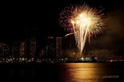 FireworksI052011