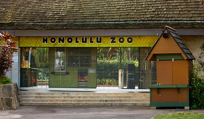 HonoluluZoo012211