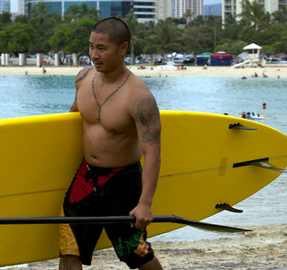 paddleboarder022011