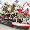 Baltimore Kinetic Sculpture Race
