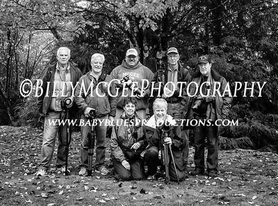 CMPG WV Photo Walk - 10 Oct 2014