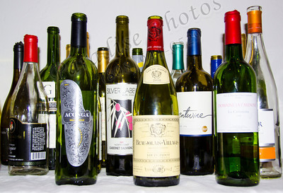 Auction wine bottles 110212 7912