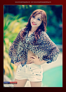 charizza mae photoshoot by ernie mangoba (2)